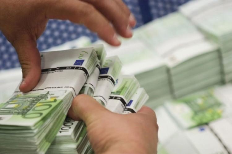 Повлечена последната транша од евтините кредити, до домашните компании стасаа вкупно 50,9 милиони евра