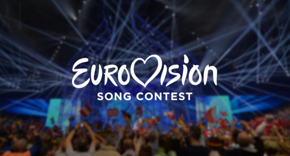 Откажана Евровизија!