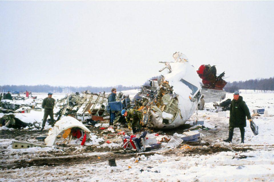 """На денешен ден се случи првата авионска несреќа во Македонија: Се урна авионот Fokker 100 на """"Палер"""""""