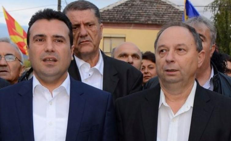 Ќе потроши: 400.000 евра: Во време на корона на градоначалникот на Новаци му дошло до реновирање на општинската зграда