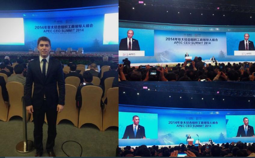 Ивановски: Договорив донација на маски од Кина, потребно е само да се контактира кинеското МНР