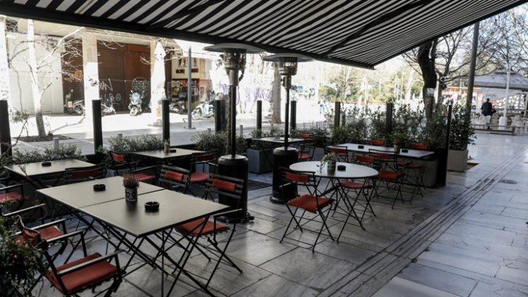 Катанец на кафаните: Брисел од утре ги затвора кафулињата и баровите на еден месец