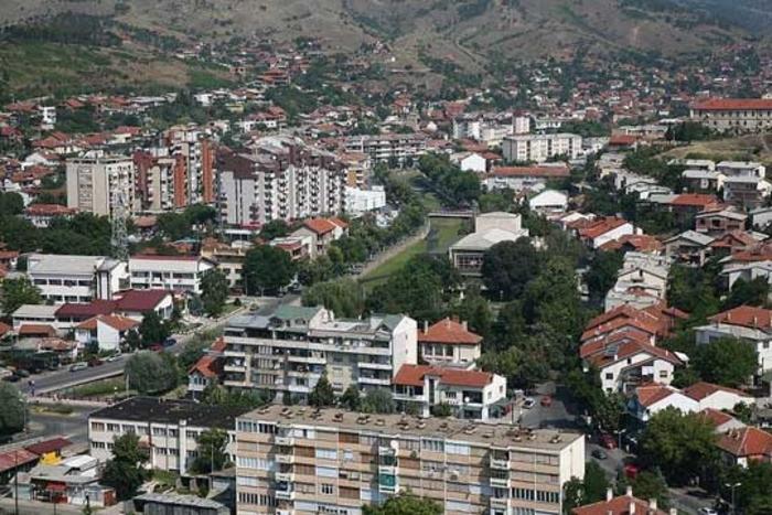 Кризниот штаб од Кочани бара да се воведат мерки како во Куманово