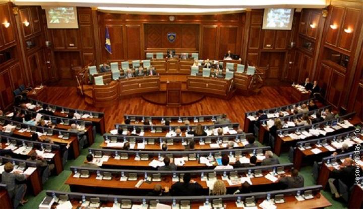 Мустафа: Нема да ги повлекувам министрите на ЛДК во време на пандемија