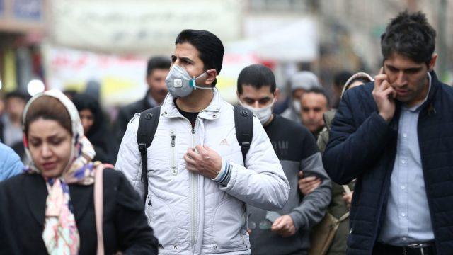 Во светот повеќе од 40 милиони заразени со Ковид-19
