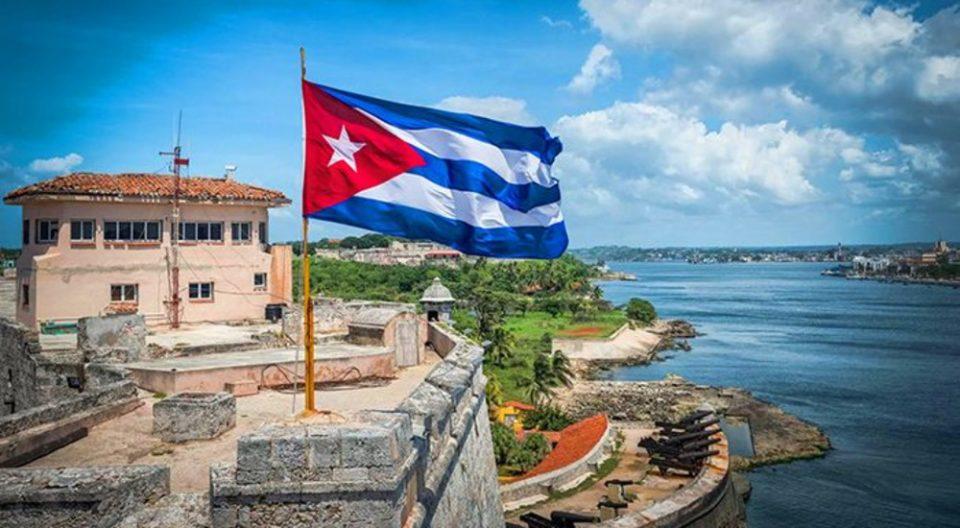 Куба од 1 јануари ќе укине една од двете валути