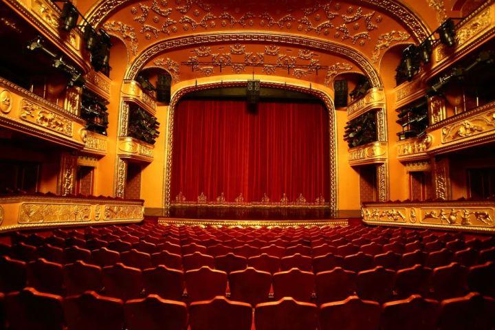 Директорката да не го спушта нивото на МНТ на ниво на драмска секција од Кадрифаково: Актерите против програмата на театарот