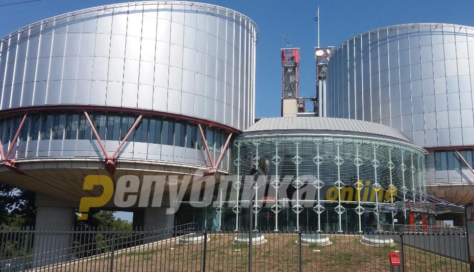 Обвиненијата паѓаат во Стразбур: За државата е најдобро да се спогоди со обвинетите