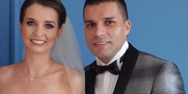 """Кои """"фаци"""" ќе се појават на свадбата на екс министерот Николовски викендов?"""