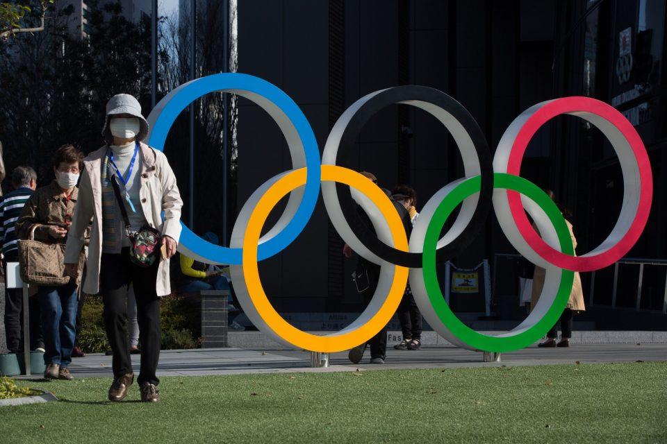Олимписките игри одложени за 2021 година