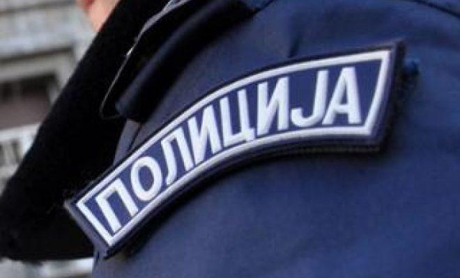 Германски државјанин пронајден починат во стан во Скопје