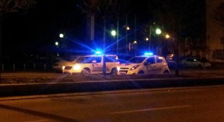 Застрелан малолетен мигрант пронајден како лежи на пат