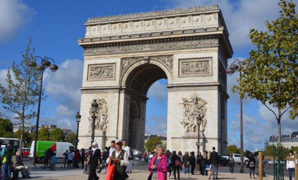 Мнозинството Французи и понатаму се против реформата на пензискиот систем