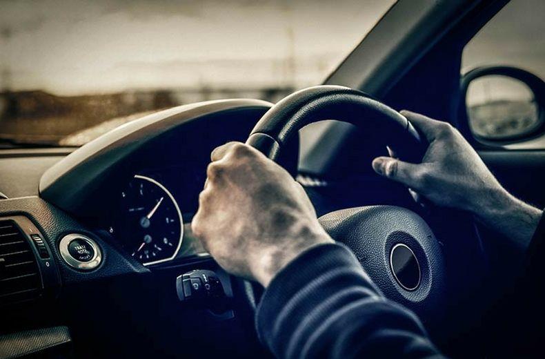 Шофер во карантин добил отказ зошто не можел да вози за Битола