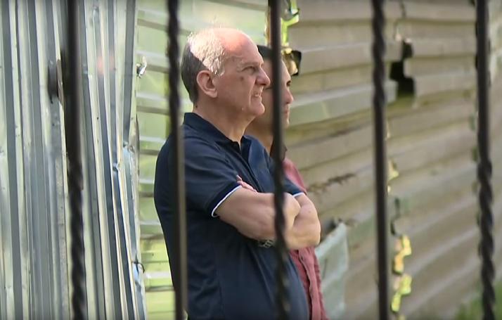 Барале секс или пари: Шуклев, Јанев, Ристовски и Дебарлиев осудени на казна затвор