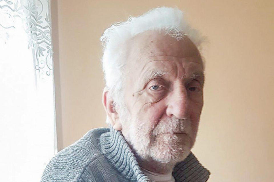 Најстариот Србин кој го победи коронавирусот: Не бев на респиратор, но оваа терапија ме излечи!