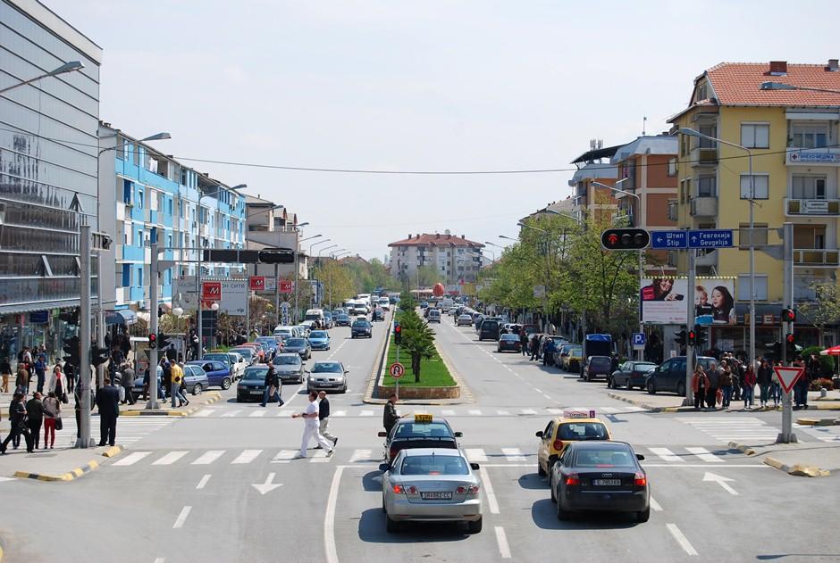 Во шест македонски градa oздравени сите заразени со коронавирус