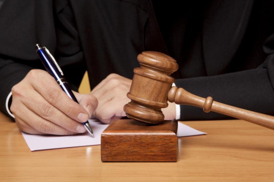 Владата донесе уредба: Постапките за кривично гонење нема да застаруваат за време на вонредната состојба