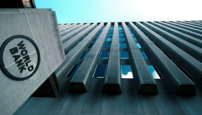 Светска банка предлага суспендирање на долговите на најсиромашните земји