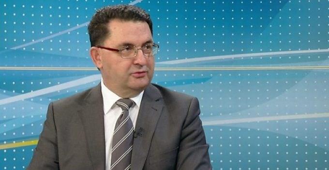 Славески: Препорачувам помошта да почне уште од овој месец