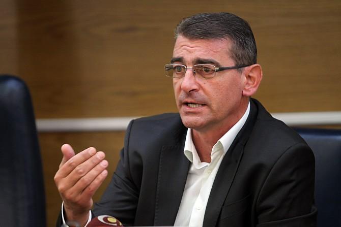 Туфегџиќ: Да се прекинат сите кривични постапки за кои не можат да се одржат главни расправи