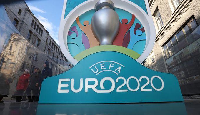 УЕФА: Не се исклучува намалување на бројот на градови кои ќе бидат домаќини на Евро 2020