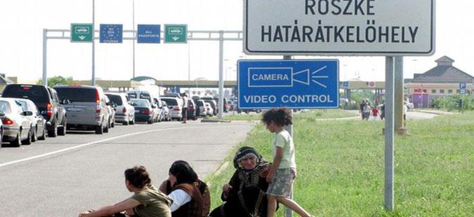 Унгарија прогласи вонредна состојба