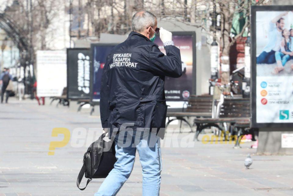 Мицковски: Најдете пари бе будалчиња, на толкаво крадење и расфрлање, пари може да најдете
