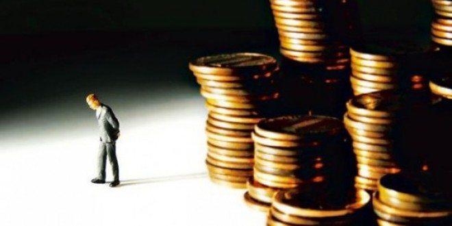 Владата не престанува со задолжувања: За утре најавени неколку државни аукции