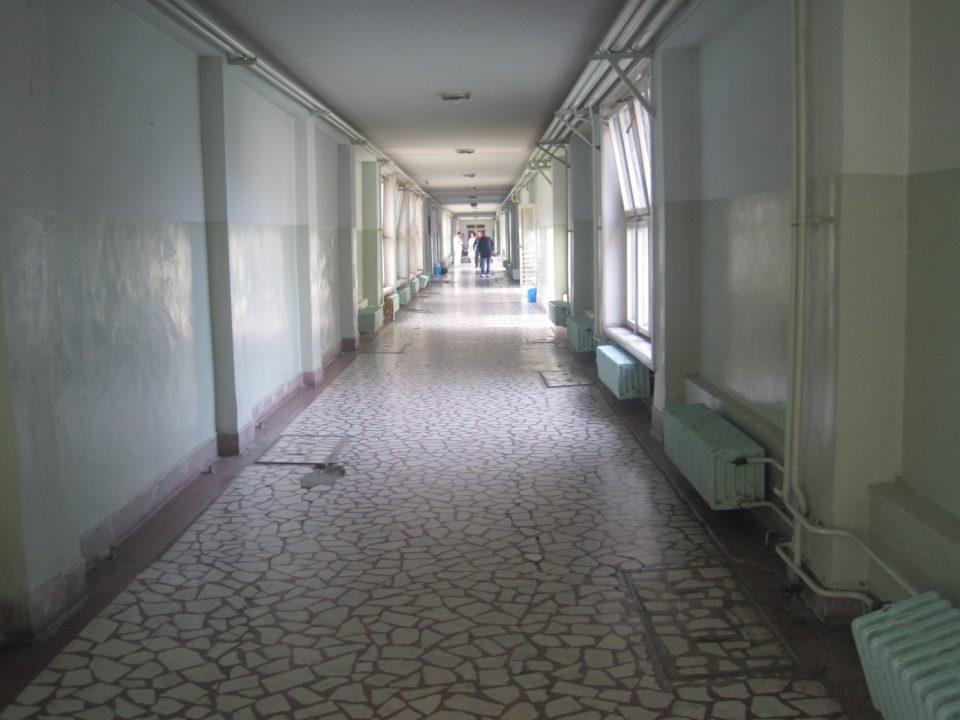 Филипче: Заразени двајца пациенти и осум вработени во Заводот за рехабилитација во Козле