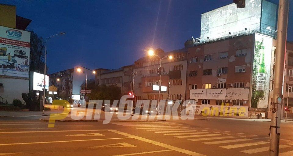 Без вода или струја утре неколку делови од Скопје