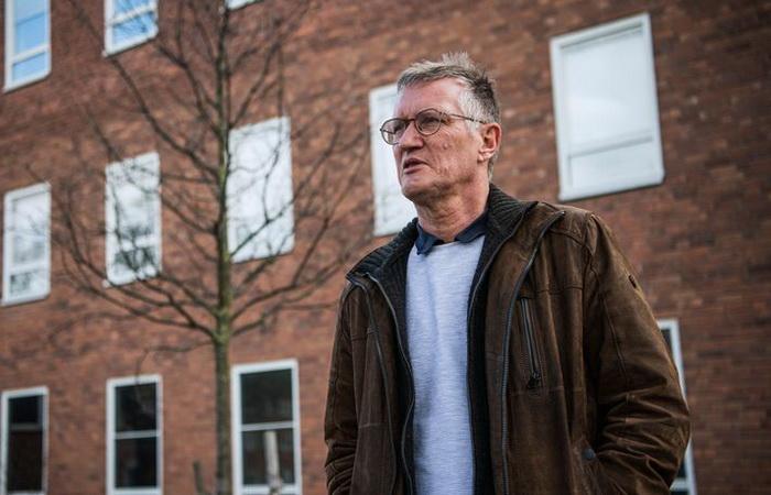 Во мај, дел од населението ќе има имунитет, тврди шведски лекар