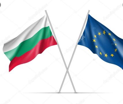 Бугарија нема да попушти, ветото веќе е сигурно