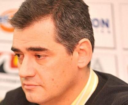 """КФМ реагира за начинот на кој салата """"Кале"""" е дадена на советникот на Заев, Димевски"""