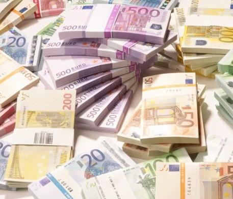 Утре Владата ќе се задолжи нови 38 милиони евра