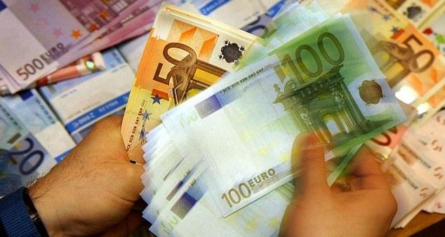 Над 100.000 клиенти земале кредити од финасиските друштва од над 74 милиони евра