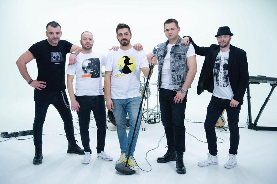 """""""Далеку од тебе"""" нова песна на """"Feedback"""""""