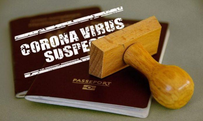 Без него нема патување: Како ќе изгледа новиот пасош за вакцинирани од корона?