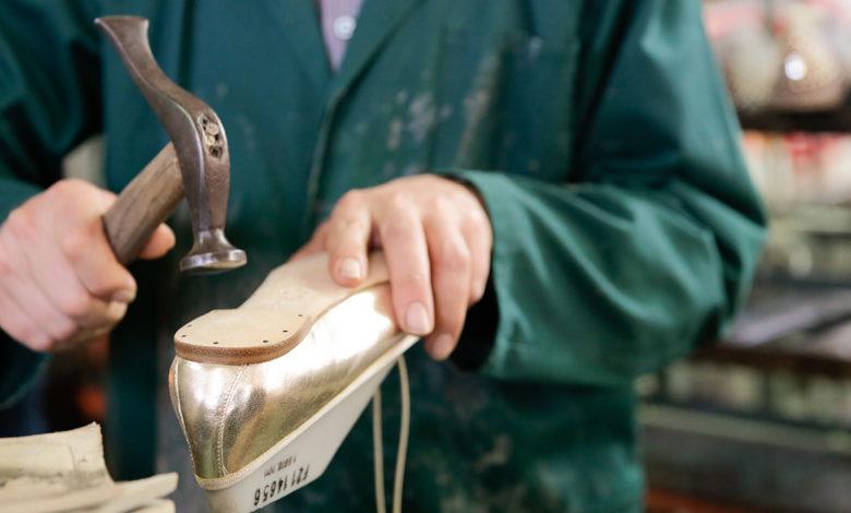 Во Србија, над две илјади работници останаа без работа поради ковид-19