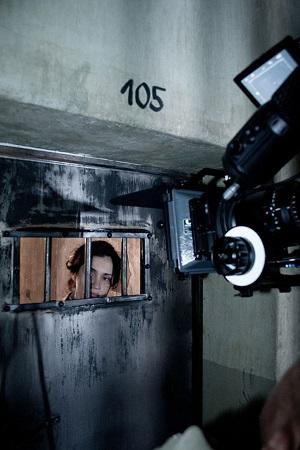 """""""Луѓе без земја"""", филм за сведоштвото на револуционерката Вера Фотева"""