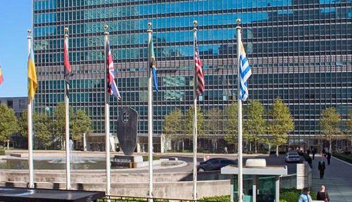 ОН: Сите земји заедно да соработуваат во битката против Ковид-19