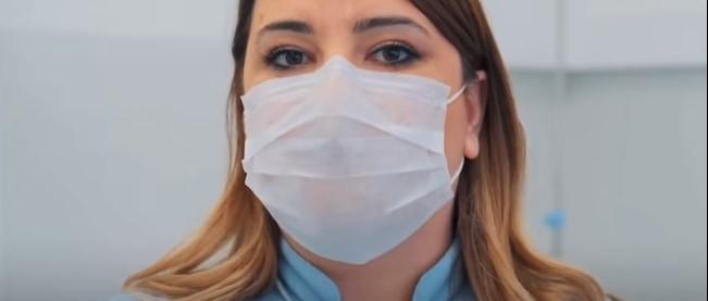 МЗ советува: Кога треба да се носат и како правилно се користат маските