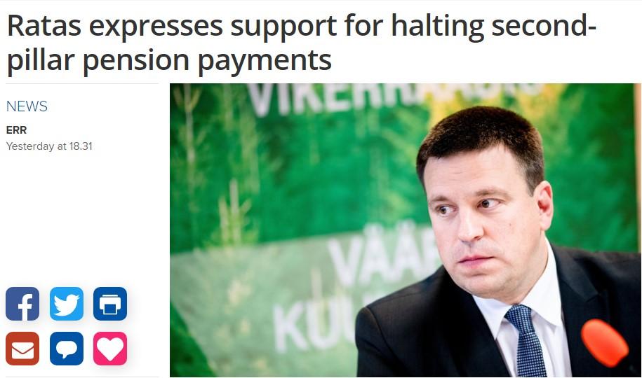 Мицкоски: Кусогледоста на економскиот тим на Владата, дополнет со Спасовски и Заев попречува да се види шансата за искористување на средствата од пензискиот фонд