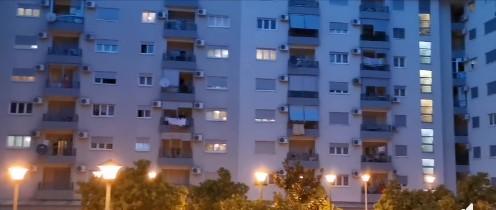 """Послушајте браќа Македонци, порачаа од Подгорица: Ечи """"Македонско девојче"""" во карантин"""