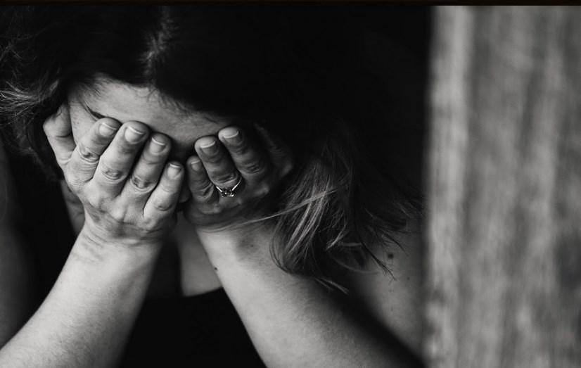 27-годишна неготинка ја нападнала мајка си
