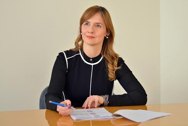 Ангеловска-Бежоска: Не се очекува пораст на стапката на инфлација