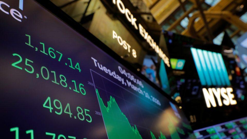 ММФ/СЗО: Коронавирусот ќе ја погоди светската економија повеќе отколку финансиската криза од 2008 година