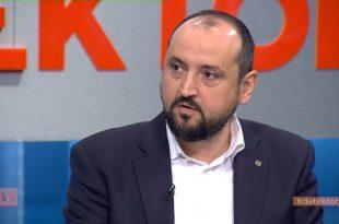 Битиќи:  Со пакетот економски мерки од Владата вредни 200 милиони евра опфатени се сите, вклучително и оние што претрпеа загуби во март