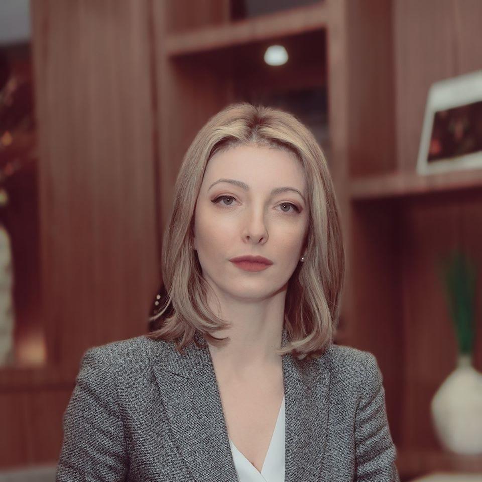 Арсовска: Џабе се избори, кога наместо спас на економијата, пак ке владее мафијашка олигархија