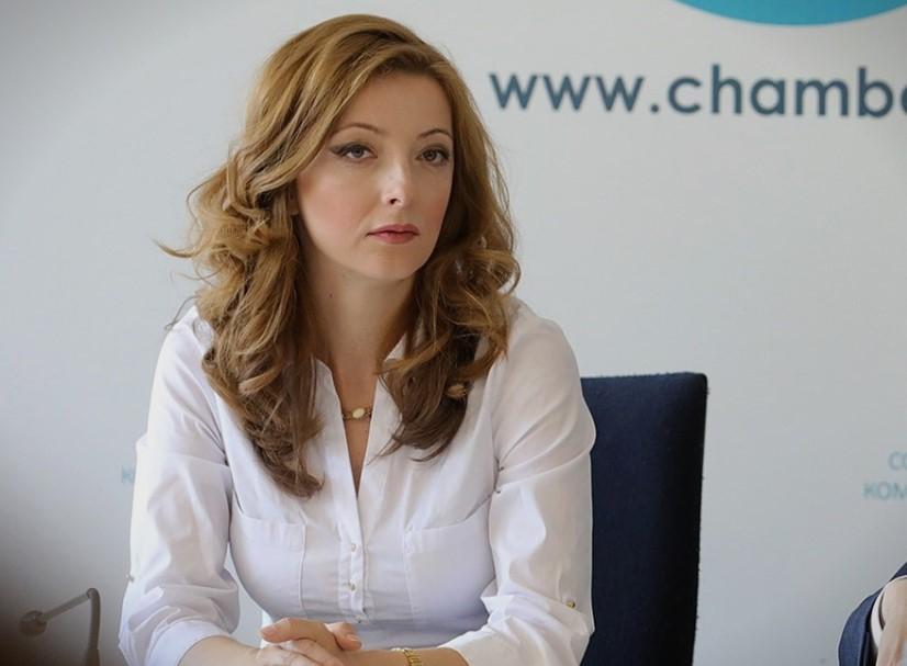 Арсовска: Неопходно е продолжување на сите мерки за одложување на побарувањата